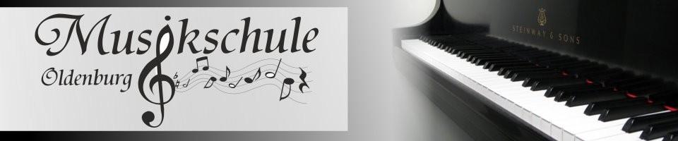 Musikschule-Oldenburg - Ihr professioneller Klavierlehrer in Oldenburg